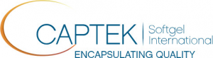 Captek Softgel International
