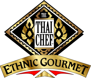 Ethnic Gourmet Foods, Inc.
