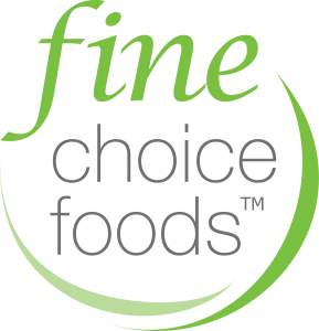 Fine Choice Foods Ltd.