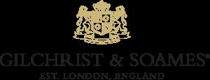 Gilchrist & Soames, Inc.