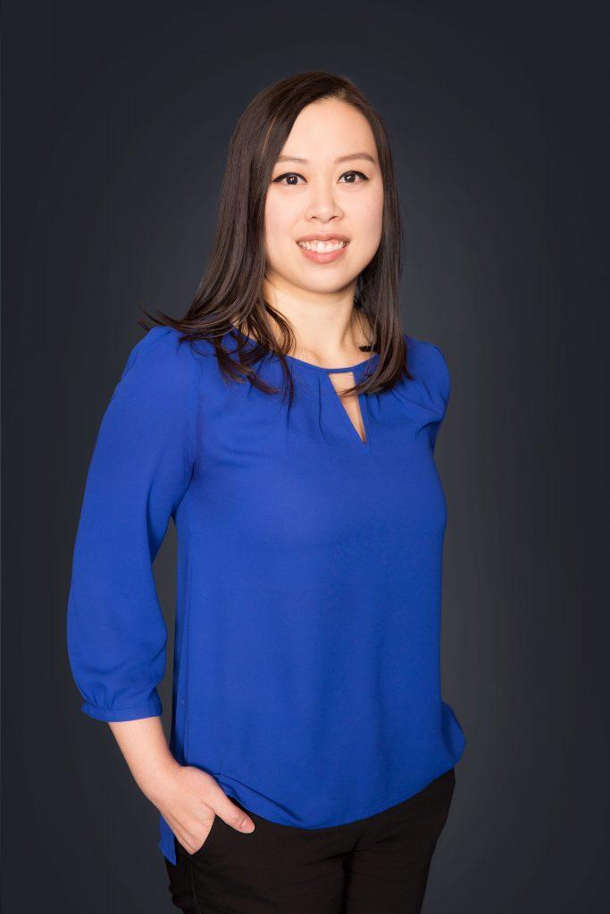 Jennifer Chua