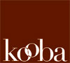 Kooba, LLC