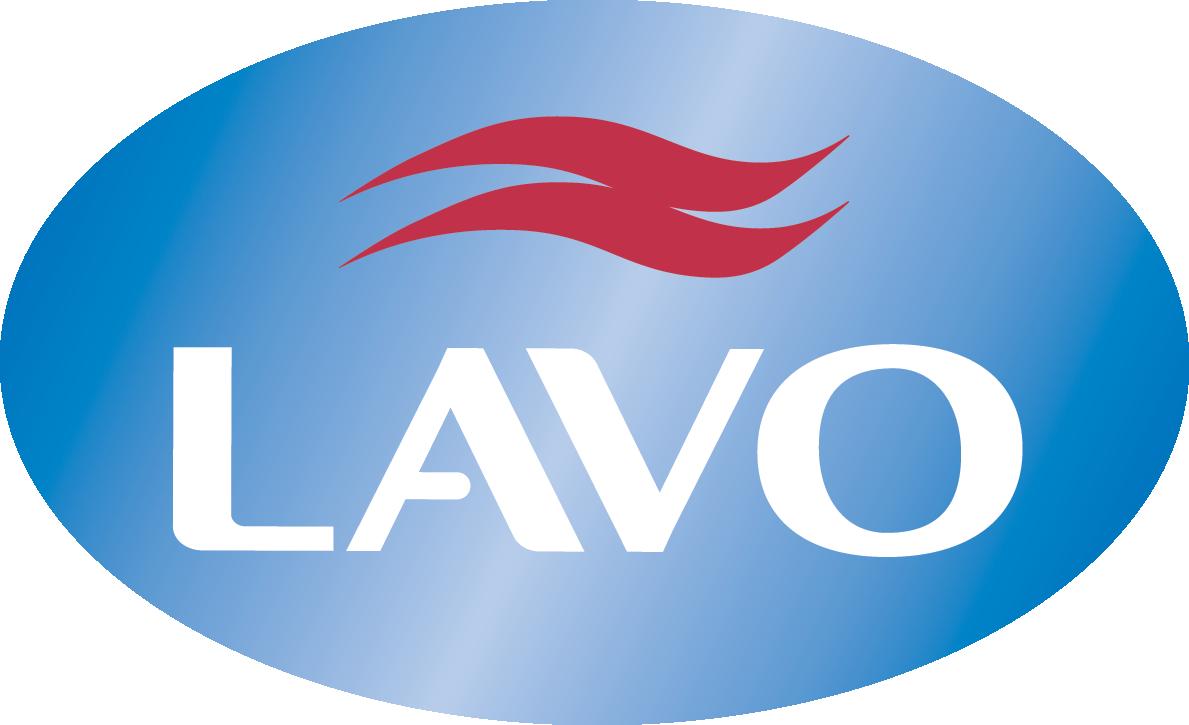 Lavo, Inc.