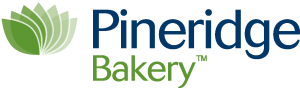 Pineridge Bakery