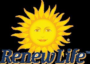 Renew Life Formulas, Inc.