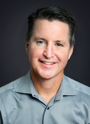 Robert Vassel