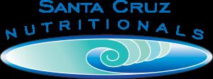 Santa Cruz Nutritionals