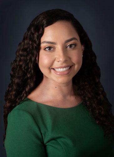 Stephanie Membreno
