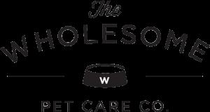 Wholesome Pet Care Ltd.